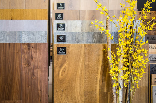 Consider Your Lifestyle, Discover Your Best Flooring Options