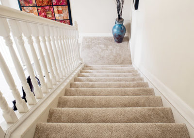carpet-slider-1