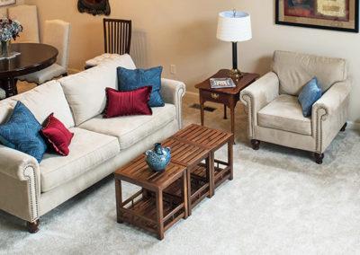 carpet-slider-2
