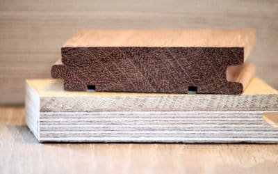 Solid vs. Engineered Floor – Which Is Right For You?